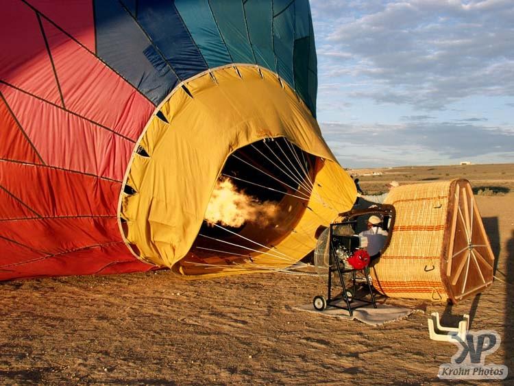cd130-d13.jpg - Hot air balloons