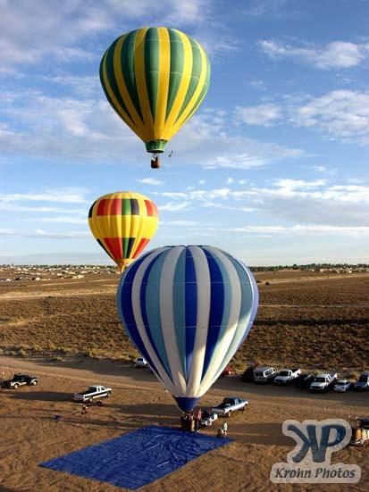 cd130-d14.jpg - Hot air balloons