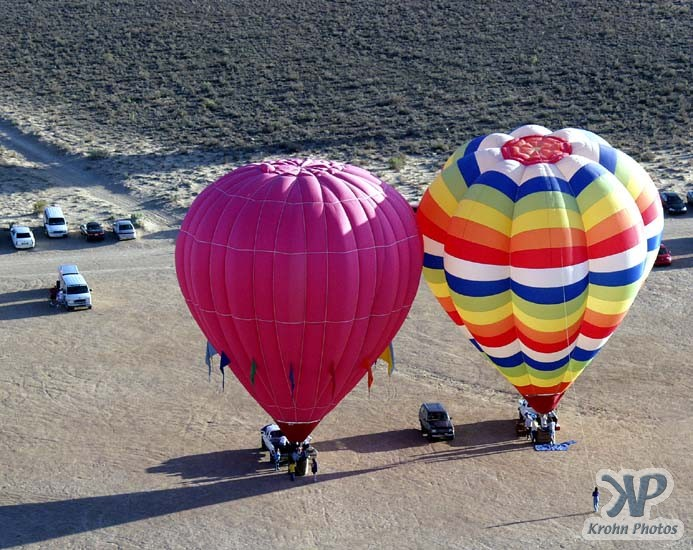 cd130-d29.jpg - Hot air balloons
