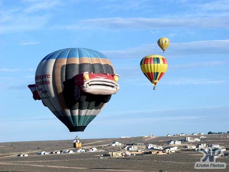cd130-d33.jpg - Hot air balloons