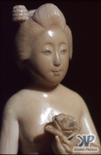 cd15-s24.jpg - Japanese medical figurine