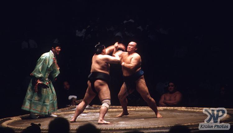 cd85-s02.jpg - Sumo Wrestling
