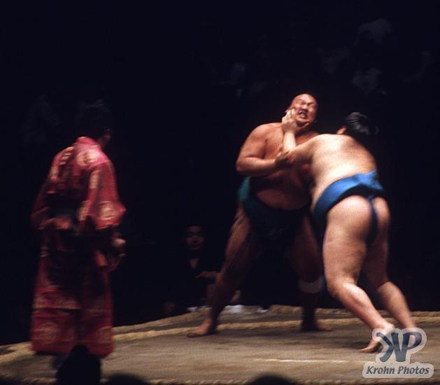 cd85-s09.jpg - Sumo Wrestling
