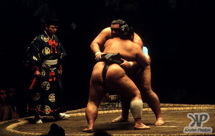cd85-s21.jpg - Sumo Wrestling