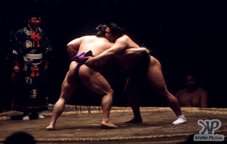 cd85-s22.jpg - Sumo Wrestling