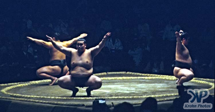 cd86-s06.jpg - Sumo Wrestling