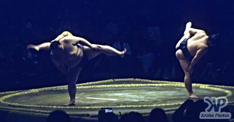 cd86-s07.jpg - Sumo Wrestling