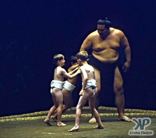 cd86-s15.jpg - Sumo Wrestling