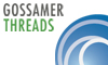 Gossamer Threads Inc Logo
