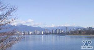cd01-d10.jpg - Vancouver Skyline