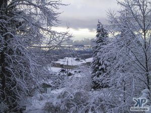 cd01-d14.jpg - Vancouver in the snow
