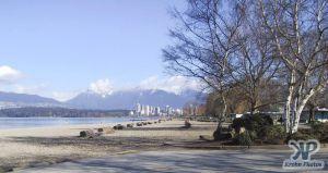 cd01-d16.jpg - Vancouver