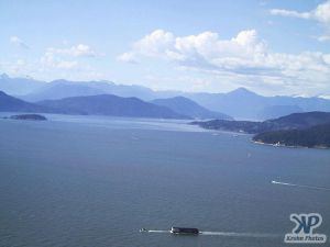 cd01-d18.jpg - Howe Sound
