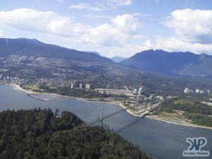 cd01-d19.jpg - Vancouver's Northshore