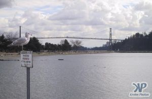 cd01-d21.jpg - Entrance to Vancouver Harbour