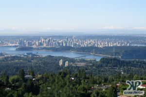 cd174-d14.jpg - Vancouver Skyline