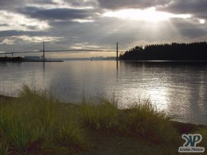 cd70-d05.jpg - Lions Gate bridge