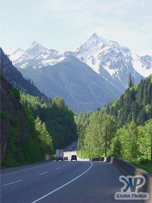 cd70-d18.jpg - TransCanada Highway