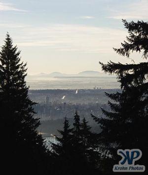 cd71-d30.jpg - Vancouver