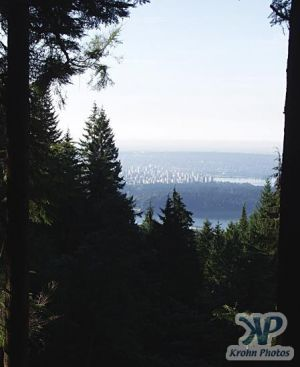 cd71-d33.jpg - Vancouver