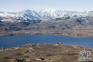 cd173-d02.jpg - Osoyoos Lake