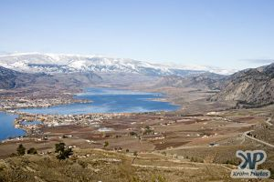 cd173-d04.jpg - Osoyoos Lake
