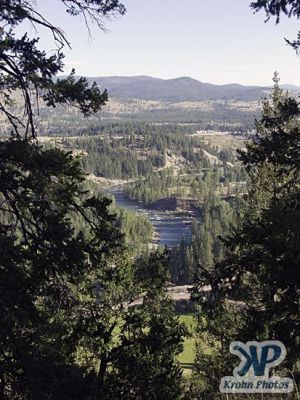 cd174-d11.jpg - Similkameen River