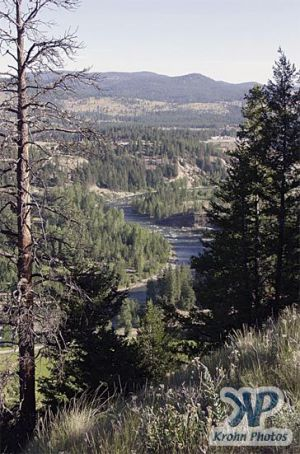 cd174-d12.jpg - Similkameen River