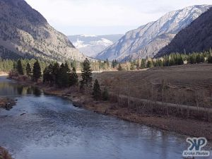 cd70-d31.jpg - Similkameen River