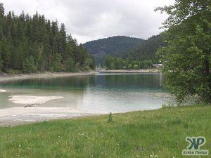 cd71-d09.jpg - Lake
