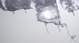 cd71-d32.jpg - Ice and Snow