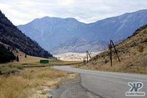 cd72-d21.jpg - Highway 3