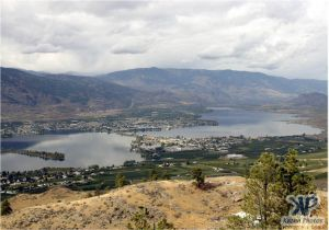 cd72-d22.jpg - Southern Okanagan Valley