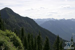 cd170-d03.jpg - Mountain view