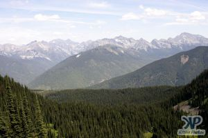 cd170-d06.jpg - Goat Mountain Range