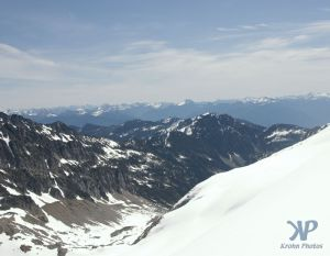 cd171-d06.jpg - High Alpine Peaks