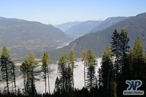 cd173-d14.jpg - Slocan Valley