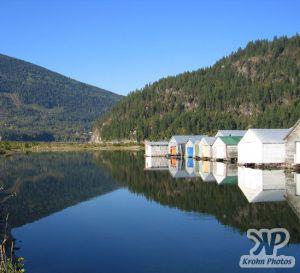 cd174-d18.jpg - Boathouses
