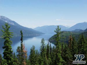 cd174-d22.jpg - Slocan Lake