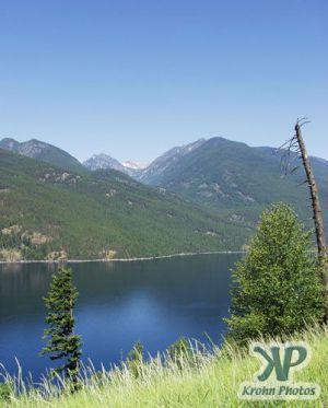 cd174-d23.jpg - Slocan Lake