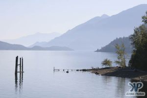 cd72-d04.jpg - Kootenay Lake