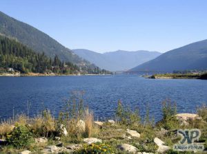 cd72-d07.jpg - West arm of Kootenay Lake