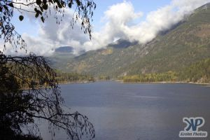 cd72-d11.jpg - Kootenay Lake