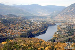 cd72-d14.jpg - City of Castlegar