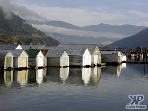 cd72-d15.jpg - Boathouses