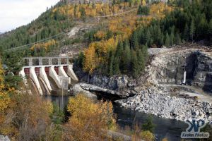 cd72-d16.jpg - Brilliant Dam
