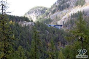 cd72-d25.jpg - Paulsen Bridge