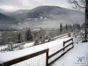cd73-d01.jpg - Winter in the Kootenays
