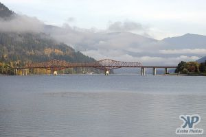 cd73-d08.jpg - Bridge