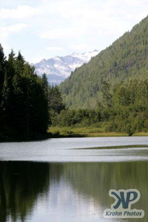 cd74-d05.jpg - Bear Lake